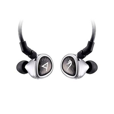 Special Edition Layla II Headphones by JH Audio - Titan - OPEN BOX