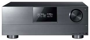 HW-C700 Receiver Home Theater System; 7.2 channel