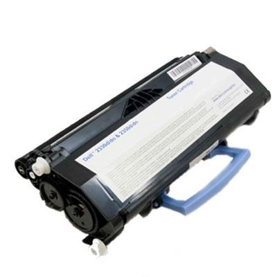 2330d/2330dn/2350d/ 2350dn Toner U&R 6000 pg high yield - PK941