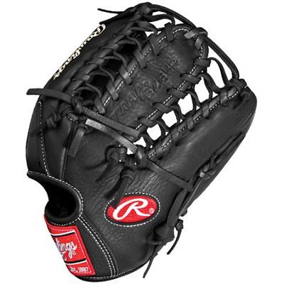 GG12XTCG - Gold Glove Gamer 12 inch Baseball Glove Right Hand Throw