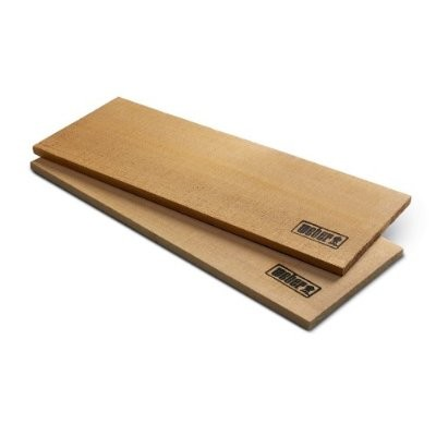 17302 Firespice Cedar Planks