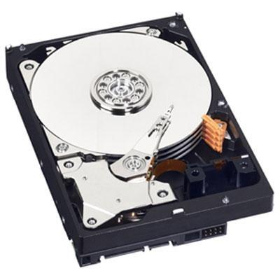 6TB SATA 64MB 3.5` HD Blue