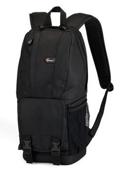 Fastpack 100 (Black)