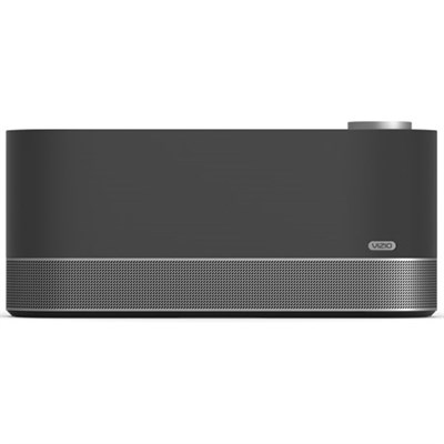 SP70-D5 SmartCast Crave Pro Speaker, 2016 Model