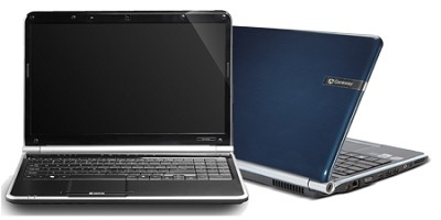 NV5468U 15.6-inch Notebook PC - Blue
