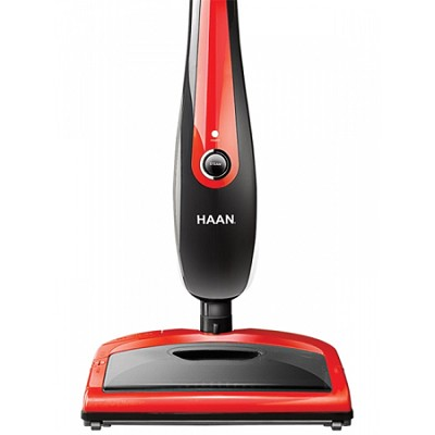 HD-60 Total Sweeper and Floor Steamer