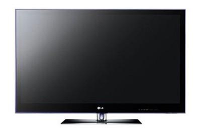 50PX950 - Infinia 50` Plasma Flat Panel 1080p 3D HDTV THX