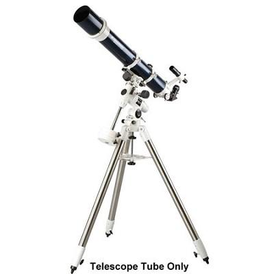 Omni XLT 102 4.0`/102mm Refractor Telescope Tube
