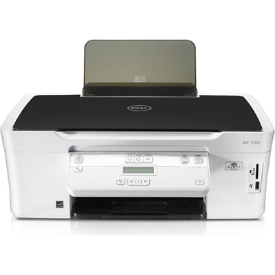 V313W All In One Printer- WiFi, Print, Copy, Scan OPEN BOX