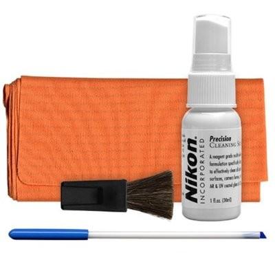 Optics Maintenance Kit