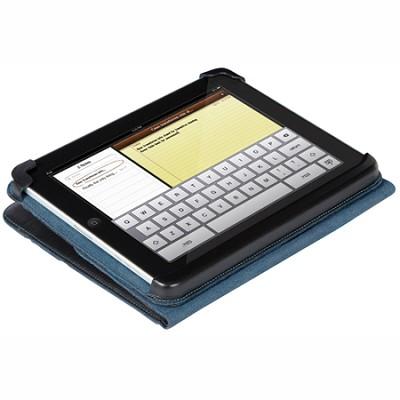 THZ06103US - Truss Case/Stand for Apple iPad/iPad 2 16GB, 32GB, 64GB WiFi + 3G