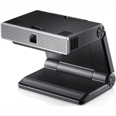 STC3000 Skype TV Camera - OPEN BOX