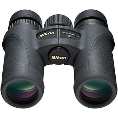 Monarch 7 Binoculars 8x42 - 7548
