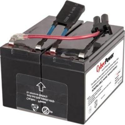 Cartridge PR750LCD UPS Battery