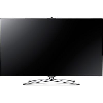 UN60F7500 - 60 inch 1080p 240hz 3D Smart Wifi LED HDTV