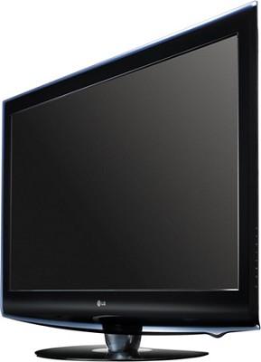 55LH90 - 55` 1080P 240Hz Intell Sensor LED Backlit HDTV