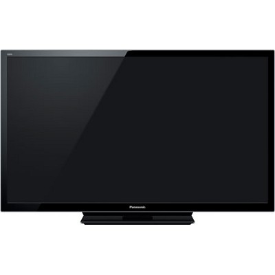 42` VIERA FULL HD (1080p) LED TV - TC-L42D30