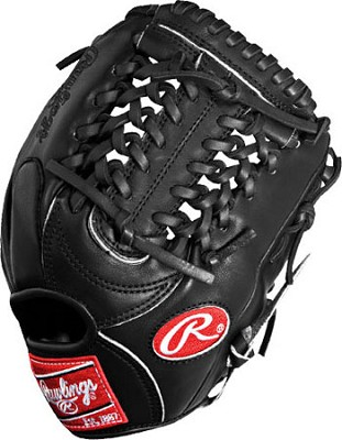 Pro Preferred 11.25 in Infield Baseball Glove (Right Handed Throw)