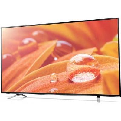 65LB5200 - 65-inch Full HD 1080p LED HDTV