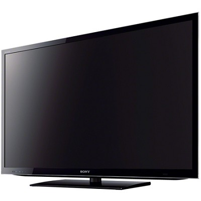 KDL46HX750 46 inch 3D Wifi XR 480hz LED HDTV