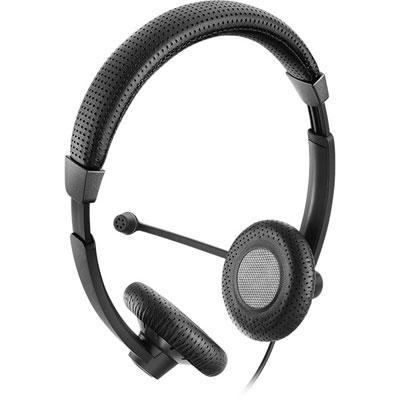 Single Sided USB CTRL Headset - 506504
