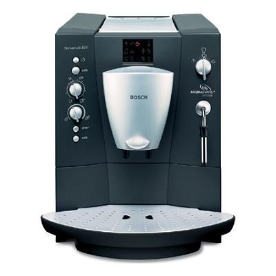 Benvenuto B20 Fully Automatic Espresso and Coffee Center 62 oz