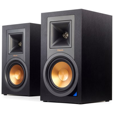 R-15PM Powered Monitor Speakers with Bluetooth (Pair)