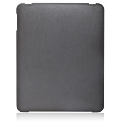 IK-IPEXCBK - iPad Executive Case -Black