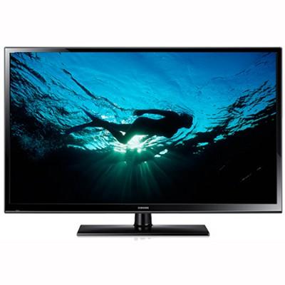PN51F4550 - 51 inch 720p Plasma TV