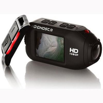 Drift HD Ghost Action Camera (DRIF-DGT) - OPEN BOX
