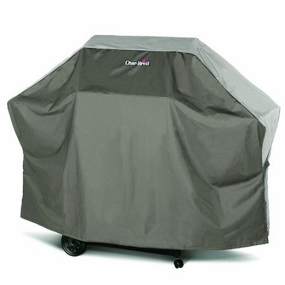 66` Grill Cover, Tan