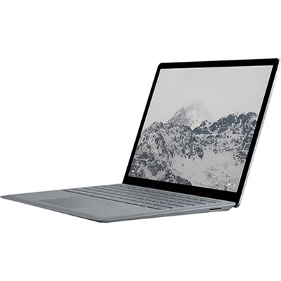 SURFACE LAPTOP I7 16GB 1TB ** RETAIL **