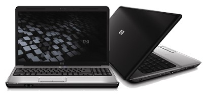G60-630US 15.6 Inch Notebook PC