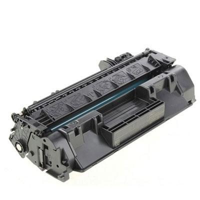 Toner Cartridge Cmptbl w HP