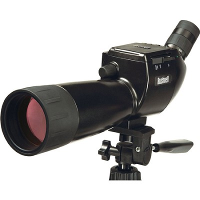 ImageView Spotting scope with Digital Camera - 70mm x 15-45mm (111545)