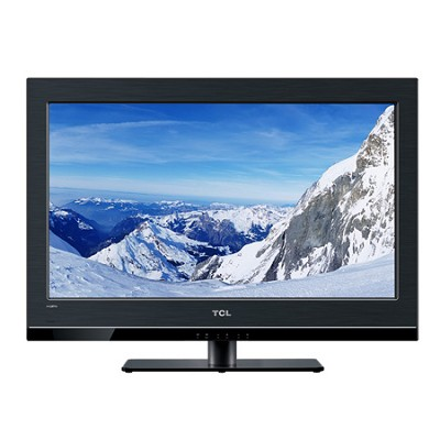 L32HDP60 32 inch LCD HDTV