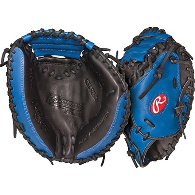 32.5 inch Gamer XLE Catchers Mitt