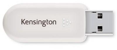 Bluetooth USB Adapter 2.0 (33348)