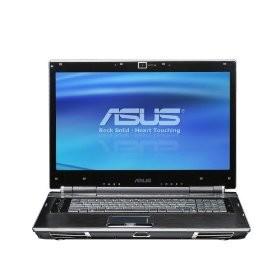 W90VP-A1 18.4 notebook