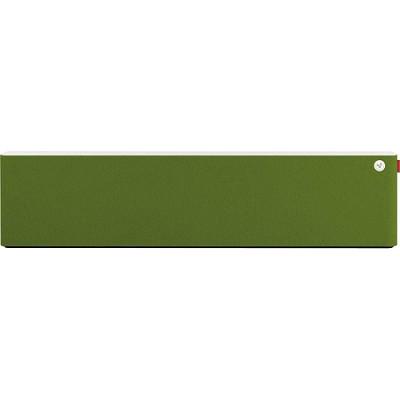 LT-210-US-1401 Lounge Standard Wireless Speaker - Lime Green