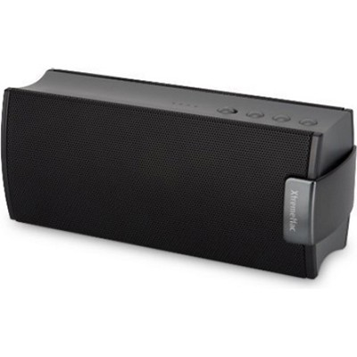 USB-SBT-11 Soma BT Wireless Bluetooth Speaker