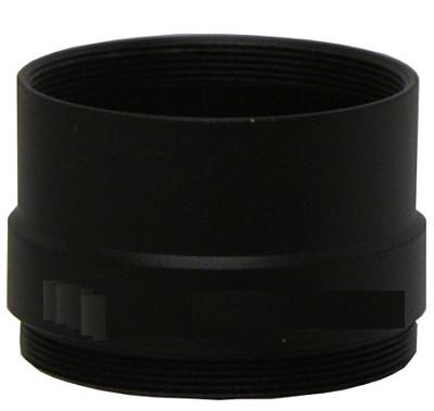 LA-G7 58mm Lens Barrel Adapter For Canon PowerShot G7