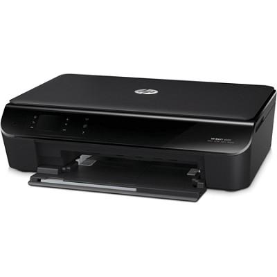 Envy 4500 e-All-in-One Printer