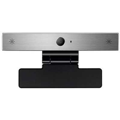 Video Call Camera For LG Smart TVs - AN-VC500 - OPEN BOX