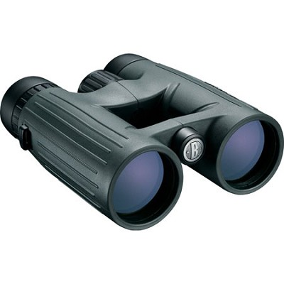 10x42mm Excursion HD Roof Prism Binocular, Euro Green