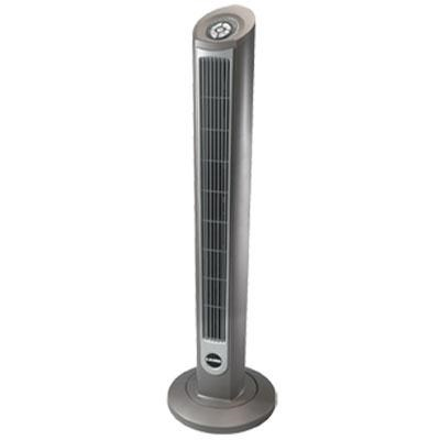 48` Xtra Air Tower Fan with Fresh-Air-Ionizer - 4820
