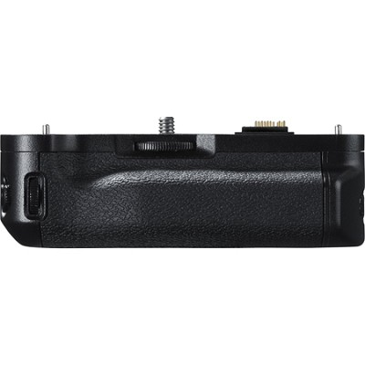 Vertical X-T1 Battery Grip - Black