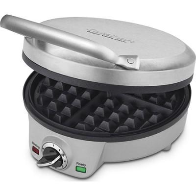 WAF-200 4-Slice Belgian Waffle Maker