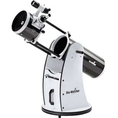 Sky Watcher 8 Inch Dobsonian Telescope - S11700