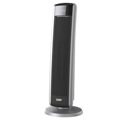 Digital Ceramic Tower Heater